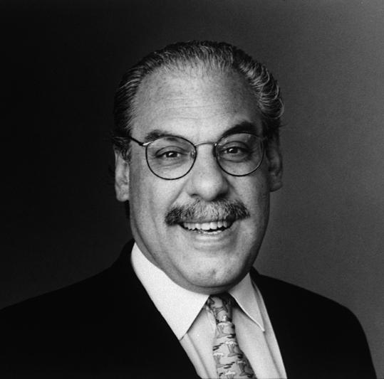 Roberto Álvarez del Blanco